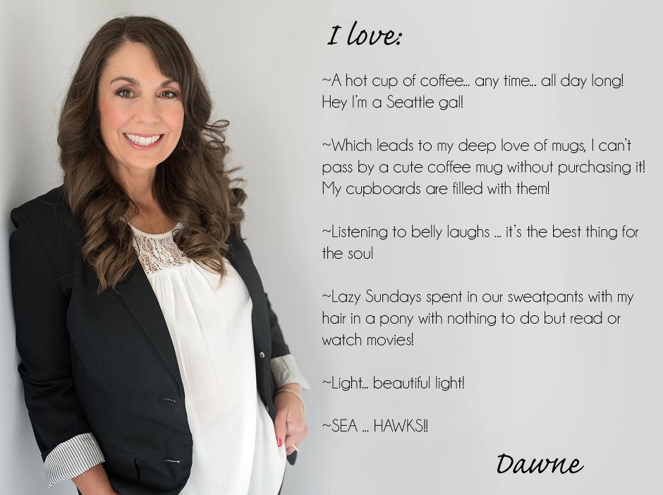 Puyallup Sumner Tacoma Senior Photographer Dawne Carlisle