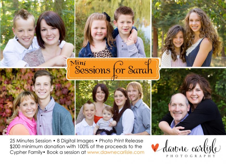 Family Photography Dawne Carlisle Photography