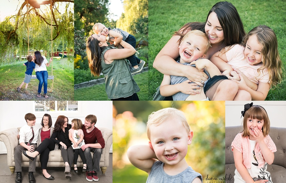 Dawne-Carlisle-Photography-Family-Fall-Mini-Sessions-Puyallup-Tacoma